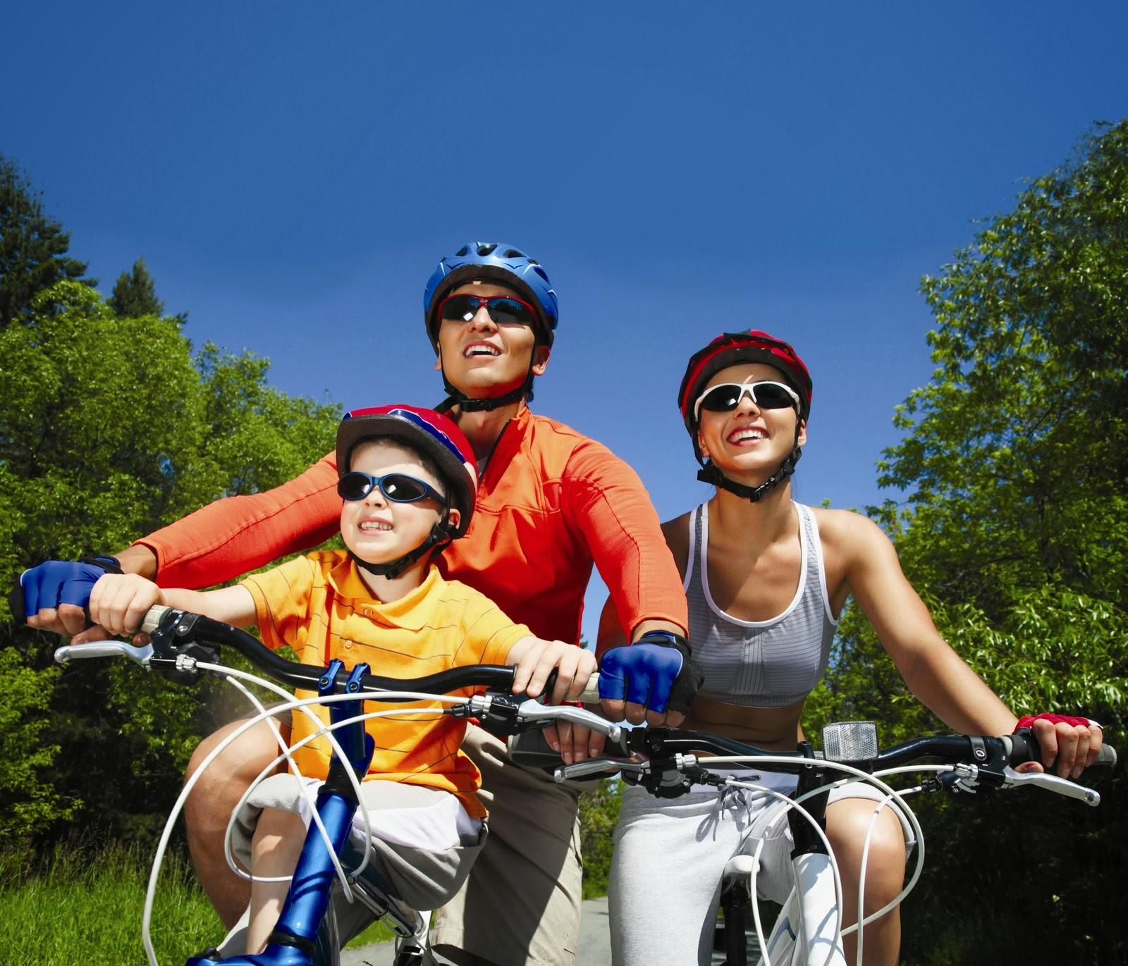 cottetsports-bici
