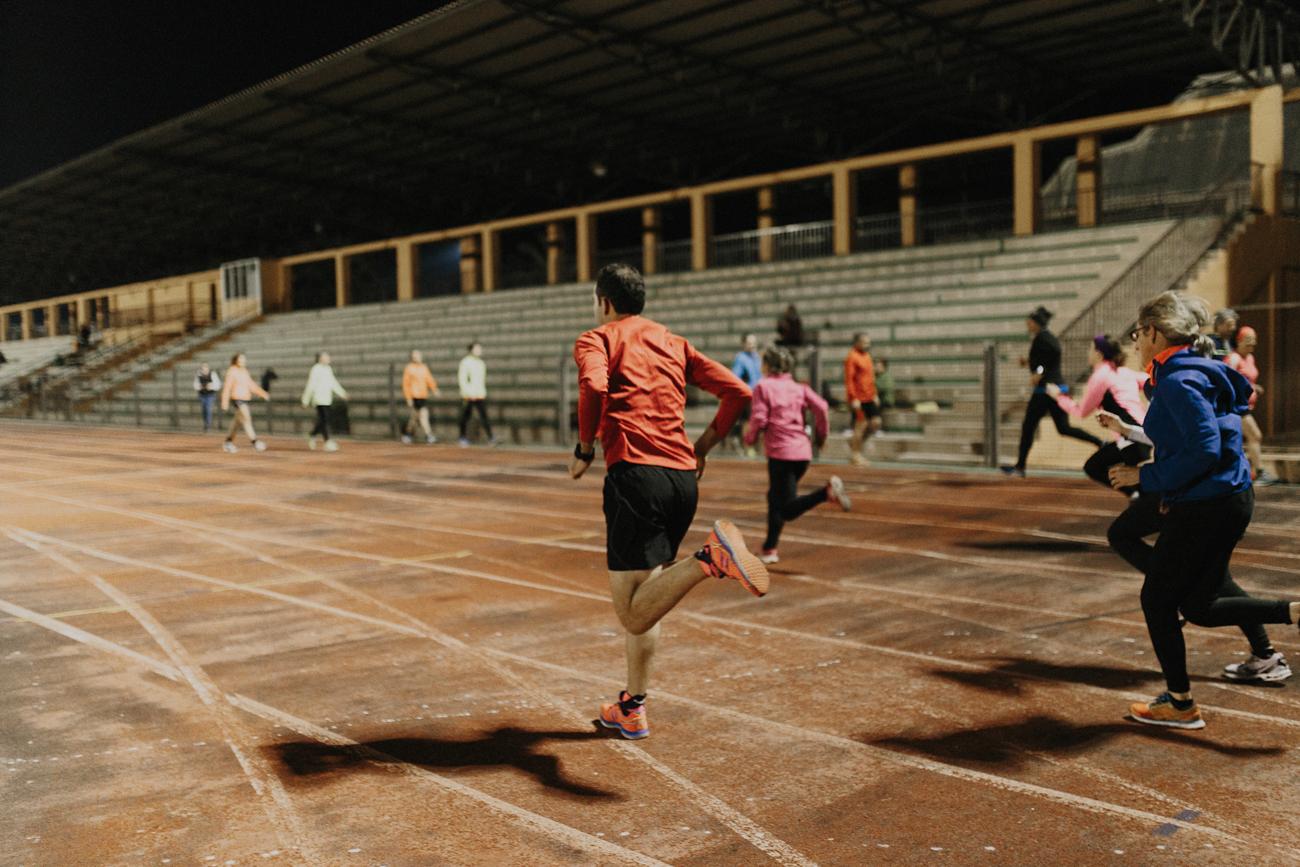 revelatfoto_marcbañuls_entrenador_personal_running-010