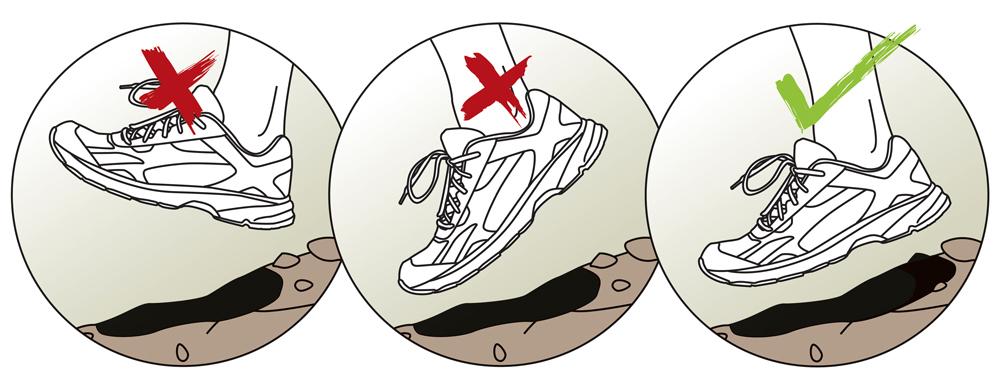 DownhillFootPosition (1)